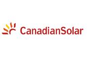 Paneles Solares Canadian Solar