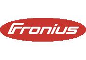 Inversores Solares Fronius