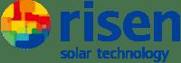Paneles Solares Risen