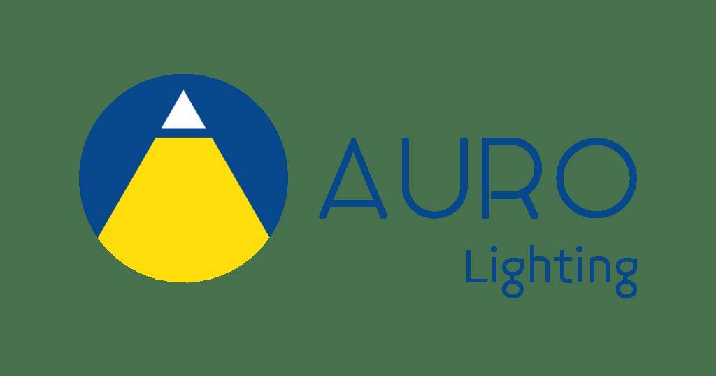 iluminación Aurolighting